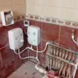 供应家庭独立采暖系统经销