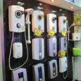 供应进口电器博宁顿快速电热水器促销价