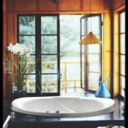 软体浴缸价格图片