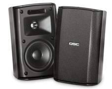 供应QSC/AD-S32T/壁挂扬声器
