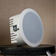供应QSC/AD-C42T-吸顶扬声器