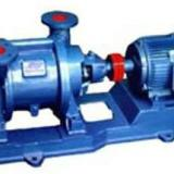 供应SZ水环真空泵