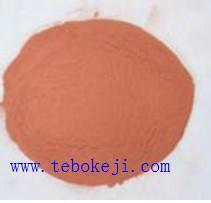 供应纳米铜粉