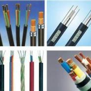 广州南洋电缆RVV图片