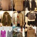 松鼠衣铺韩国衣服代购-正宗的图片