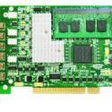数据采集卡PCI8502图片