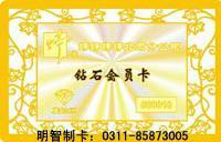 供应保定市会员卡厂家贵宾卡报价金属卡咨询电话人像卡制作异形卡