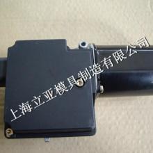 供应雨刮器【GL8雨刮器电机】