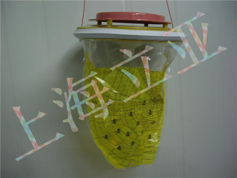 捕蝇器制作固)�_供应捕蝇器田园捕蝇器草坪捕蝇器