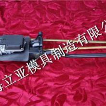 供应雨刮器_雨刮器厂家_上海雨刮器