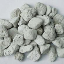 供应浮石白浮石