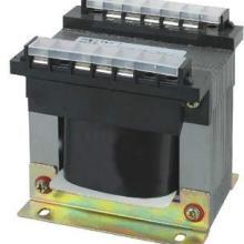 控制变压器BK-150VA