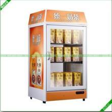 供应饮料加热机北京饮料加热机