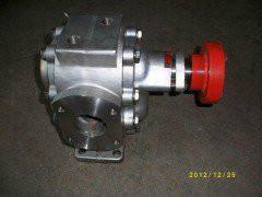高压泵图片/高压泵样板图 (3)