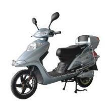 供应最新款雅迪迅荣电动摩托车厂家直销批发