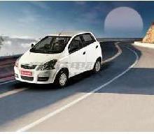 供應富士達FSD22BDD-XL低速乘用電動汽車廠家直銷批發商批發
