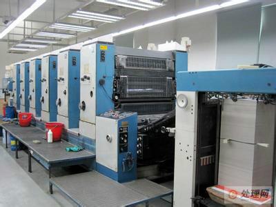 机械进口报关图片/机械进口报关样板图 (3)