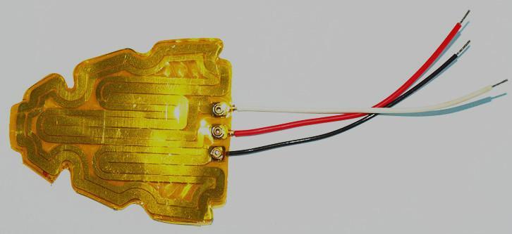 西安电热器产品图片_西安电热器产品图片大全_西安器