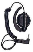 供应BDN6768A+JMMN4064耳机