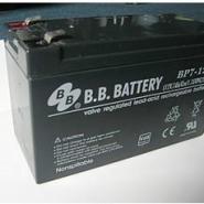铅酸免维护蓄电池批发图片