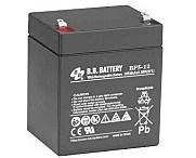 供应BB蓄电池