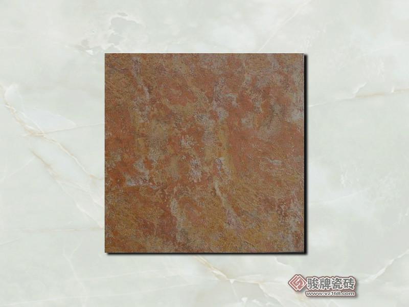 瓷砖报价单模板