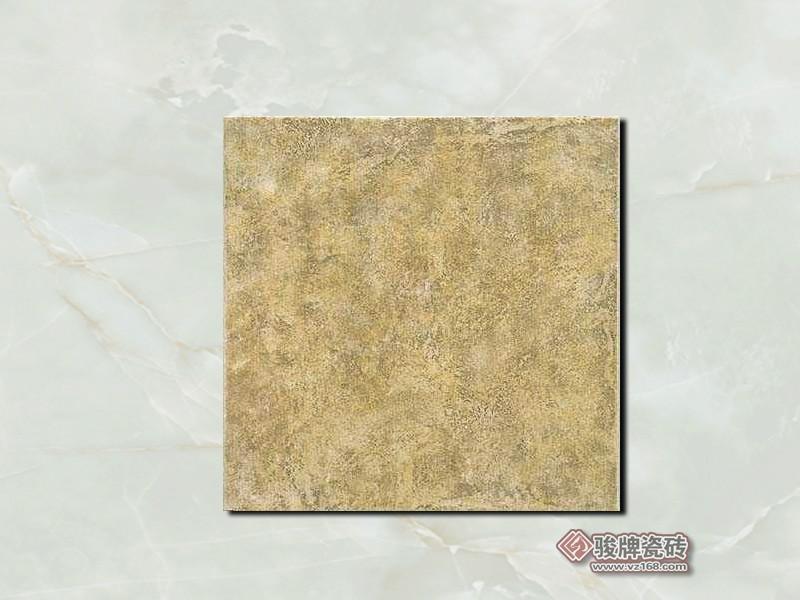 外墙瓷砖图片 外墙瓷砖样板图 外墙瓷砖 佛山万骏 高清图片