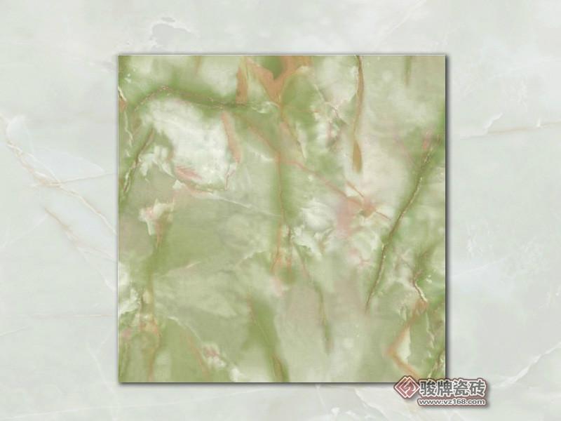 外墙瓷砖图片 外墙瓷砖样板图 外墙瓷砖 广州罗曼实业公司 高清图片