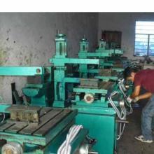 供应机械产品涂装