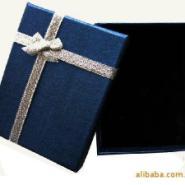 250G纯木桨兰卡纸礼品袋专用纸图片