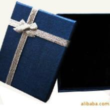 供应250G纯木桨兰卡纸礼品袋专用纸批发
