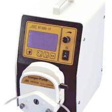 供应液体定量灌装机图片