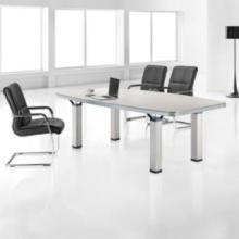 供应实用小会议桌