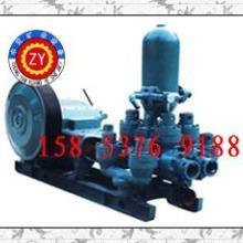 供应国矿用多级离心泵