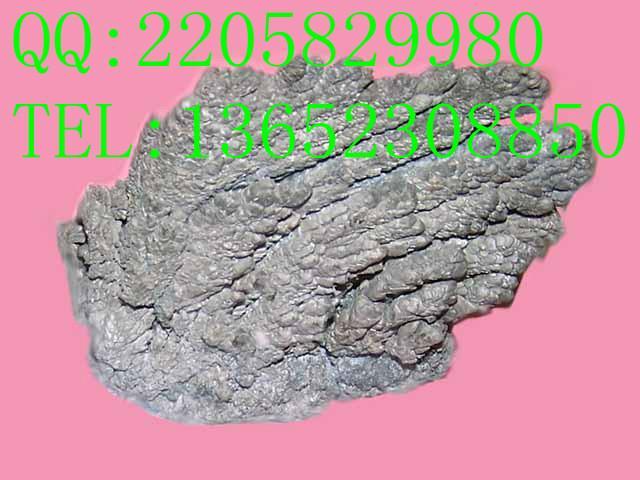 供应矿石元素铜含量检测电刘雨13652308850