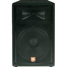 供应JBLJRX100系列舞台音箱专卖批发