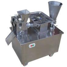 供应饺子机器使用与维护及清洗