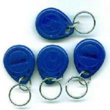 3D立体印刷有限公司、3D钥匙扣、3D立体钥匙