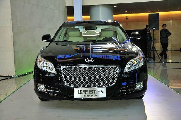 比亚迪新能源汽车价格,新能源汽车价,新能源汽车价格及图片,高清图片