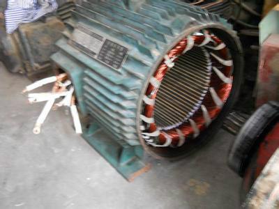 大型电机维修修理-电机维修-电机修理-厚街电机-电机-马达维修修理