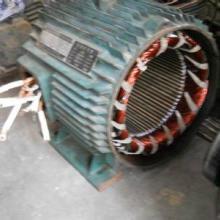 长安镇电机维修保养进口电机维修 高低压电机维修13549203188