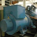 厚街镇新围电机维修保养-新围电机保养-厚街新围电机维修-维维电机修理
