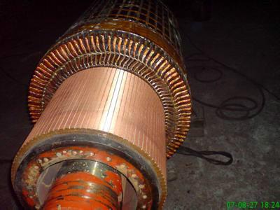 厚街大迳电机维修-大迳电机保养-大迳电机修理-厚街镇大迳维修马达电机