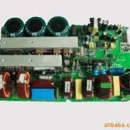 LED驱动电源12V开关电源图片