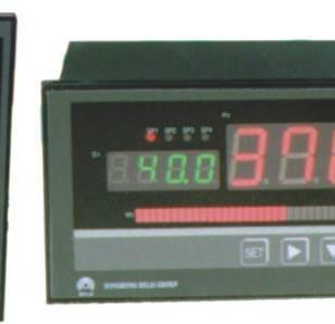SDLH智能光柱显示控制仪生产厂家图片