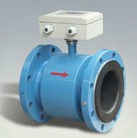 供应DLS6000电磁流量计直销批发,广东DL系列电磁流量计生产厂家