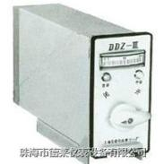 DFD-1000电动操作器厂家直销优惠价图片