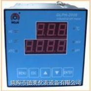 DLPH-2004/2006在线控制仪生产厂家图片
