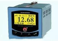 DLPH/ORP-8000控制器供货商图片