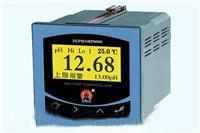 DLPH控制器图片
